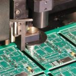PCB Manufacturers' Tactic Followed in PCB Manufacturing