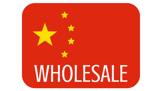 What to Remember When Buying Wholesale Products