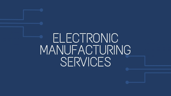 How to reduce the costs of electronic manufacturing