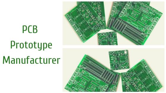 Avoid the obstacles involved in making the PCB – Everything about Homes