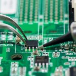 The Process and Significance of PCB Assembly