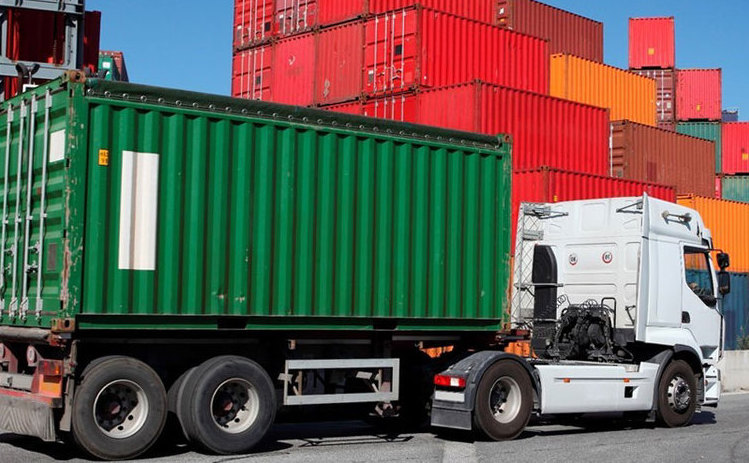 Chinese Freight Forwarder - Do You Have The Right Forwarder?