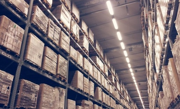 Product Sourcing For Amazon? You've Got to Know Where to Look