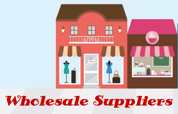 Win Competitive Edge With Chinese Wholesale Suppliers