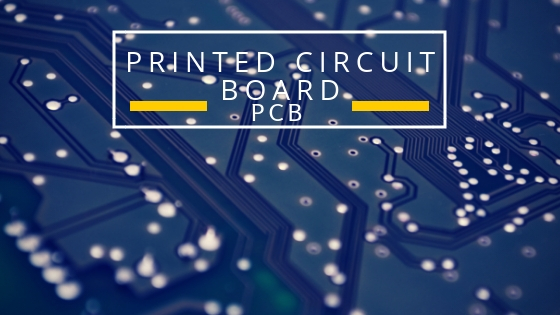 Technical Advancements and Innovation in Making Printed Circuit Boards